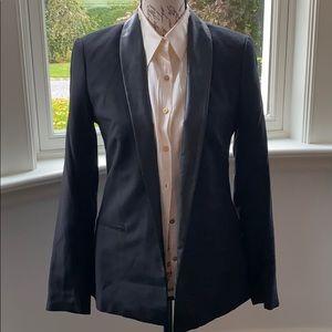bebe Jackets & Coats - BEBE Blazer